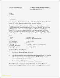 Resume Templates Examples For Teachers Pdf Format