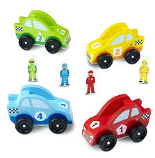 Magnificient Melissa And Doug Cars C2456892 – Eccsouthbend.org Sound Puzzles Melissa Doug 3d Stacking Emergency Vehicles Refighter Truck Melissa And Doug Kids Play Pretend Toys Dillards Around The Fire Station Puzzle R Us Canada Solar System Space Radar Find More And Firetruck Makes Noise For Sale Doug Wooden Fire Games Compare Prices The At John Lewis Partners Disney Baby Mickey Mouse Friends Wooden Truck 100 Pieces Ktpuzz9 Colorful Fish Peg Personalized Miles Kimball Memtes Electric Toy With Lights Sirens Sounds