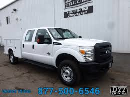 Used 2015 Ford F350 In Wheat Ridge, CO Cheap Trucks For Sale In Denver Co Caforsalecom 2018 Ford F150 Platinum Near Colorado New Used Cars Suvs Ephrata Pa Auto Repair 2008 F350 Sd For Superior 80027 The 2017 F250s Autocom Dealership At Phil Long What Are Best Pickup Towing Dye Autos Enterprise Car Sales Certified Truck Specials Me Northglenn And Highlands Ranch 2016 Xlt Thornton Near