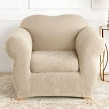 Bed Bath And Beyond Slipcovers For Chairs by Buy Slipcover Patterns Chairs From Bed Bath U0026 Beyond