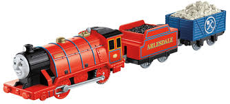Tidmouth Sheds Trackmaster Toys R Us by 17 Thomas Tidmouth Sheds Toys R Us Green Thomas And Black