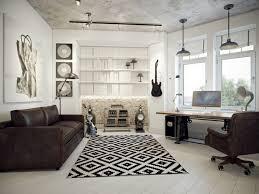 decoration de bureau decoration de bureau maison mh home design 9 jun 18 04 21 32