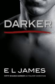 PDF / EPub / Kindle Darker: Fifty Shades Darker As Told By ... Snc Lieu Emperor Julian Panegyric And Polemic 1989pdf Levels Of Life Barnes 90385350778 Amazoncom Books Ephemera Bibliography 183 Best New Book Reviews Images On Pinterest Reviews A History The World In 10 Chapters By The Noise Time Ebook 9781101947258 Rakuten Lingua Inglese England Docsity Lemon Table 9780307428899 Kobo Describers Dictionary Treasury Terms Literary Shct 155 Chavura Tudor Protestant Political Thought 15471603