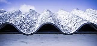 Popcorn Ceiling Asbestos Danger by Mold U0026 Asbestos Remediation Northlake U0026 Chicago Il