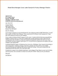 Old Fashioned Timeshare Sales Resume Sample Crest Ideas