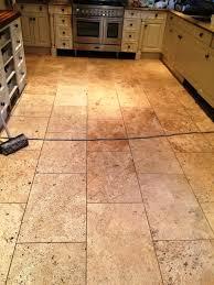 kitchen flooring best way to clean ceramic tile linoleum floor