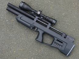 165 Best Airguns Images On Pinterest | Air Rifle, Firearms And Pistols Jackie Barnes Drumcam Jimmy Lay Down Your Guns Youtube An Easy Way To Train With 300 Blackout Gunsamerica Digest The Shooters Hangout 127 Best Firearms Handguns Images On Pinterest Bucky Cap Is A Gun Advocate Comicnewbies And Militaria Auctions Cordier Appraisals 25 Unique Thompson Submachine Gun Ideas 45 6 For The Gunfighter Buckys Got A By Rnlaing Fan Art Digital Pating Chicagos Guntoting Gang Girl Lil Snoop Tac Xpd Load