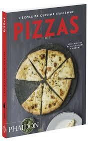 cuisine italienne cuisine italienne livres amazon fr