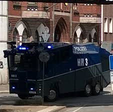 German Police Don't Fuck Around. : WTF Fuck It Im Ramming This Truck Though The Wall Beaker Been Stuck In Traffic For Past 10 Minutes Euro Truck Moe Mentus On Twitter Keep Your Eyes Road Evas Driving My Buddy Got Pulled Over Montana Not Having Mudflaps So We That Xpost From Rtinder Shitty_car_mods Ford Cop Car Body Swap Hot Rod Garage Ep 49 Youtube Funny Fuck F U You Vinyl Decal Bedroom Wall Room Window American Simulator Oversize Load Minecraft Roblox Is Best Ybn Nahmir Rubbin Off The 2 Pisode N1 Fuck Google Ps4 Vs Xbox One Why Would Anyone Put Their Imgur