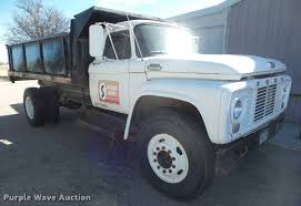 1964 Ford F800 Dump Truck | Item DA7680 | SOLD! March 30 Con... 1964 Ford F100 Truck Classic For Sale Motor Company Timeline Fordcom Coe A Photo On Flickriver F250 84571 Mcg Antique F350 Dump Vintage Retro Badass Clear Title Ford Custom Cab Truck Two Tone 292 Y Block 3speed With Od 89980 81199 Hemmings News Pickup 64 F600 Grain As0551 Bigironcom Online Auctions 85 66 Econoline Pick Up Sale Trucks