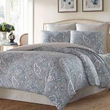 Pink And Grey Paisley Bedding | Cheminee.website Best 25 Pottery Barn Quilts Ideas On Pinterest Better Homes And Gardens Blue Paisley Quilt Collection Walmartcom Duvet White Bedding Ideas Wonderful Navy Diy A Clean Crisp Fresh Bedroom Walls Painted In Sherwinwilliams Cover Pillowcase Barn Duvet Covers On Sale 248 10 Thoughts Only Diehard Fans Will Uerstand Gant Key West Bed Linen Grey Monicas Interior Design My Master After Bedding Makeover Enchanted Master Gray California King