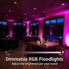 home lighting led decken leuchte spot le leiste design