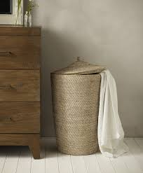 Rattan Round Laundry Basket | Rattan, Laundry And Bedrooms Pottery Barn Beachcomber Basket With Chunky Ivory Throw Green Laundry Basket Round 12 Unique Decor Look Alikes Vintage Baskets Crates And Crocs Birdie Farm Arraing Extra Large Copycatchic Summer Home Tour Tips For Simple Living Zdesign At Celebrate Creativity Au Oversized Rectangular Amazing Knockoffs The Cottage Market My Favorites On Sale Sunny Side Up Blog 10 Clever Ways To Use Baskets