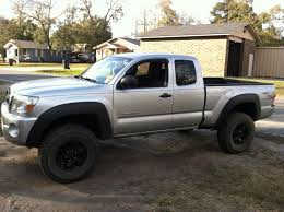 2008 Toyota Tacoma For Sale | Fitzgerald Georgia 2002 Toyota Tacoma For Sale Blog Toyota New Models Used 2007 For Wa Stock 3227 Dartmouth Truro 2018 Sale In Vancouver 4 By Truck Youtube 3tmlu4en0fm190675 2015 Black Toyota Tacoma Dou On Tn Trd Off Road Double Cab 6 Bed V6 4x4 Automatic Should The 2016 Back To Future Package Be Pro Series Test Review Car And Driver 2014 Kingston Jamaica St Andrew Modesto Ca Wichita Falls Tx Cargurus
