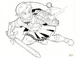 Click The Link Coloring Pages