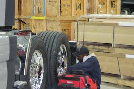 Contact Us & Careers – Thomas Enterprises Piedmont Truck Wash Thomas Enterprises Tires Piedmontttinc Twitter 1689_v806201250jpg Graham North Carolina Tire Dealer Repair Before And After Dent Flow Automotive New Used Cars Trucks Suvs Minivans Winston Airless Square Link Alloy Chain Dualtriple Part No 4119ca 24 Hours A Day Towing Tow Wrecker Services In Eden Madison Monster Mash Invading Dragway October 2728 2017 Youtube