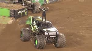 Todd LeDuc │ Mutant Monster Truck Freestyle From Philadelphia ... Grave Digger Wins Anaheim Freestyle 2016 Monster Jam 2017 Summer Season Series Event 3 August 20 Trigger King Gravedigger Breaks A Wheel In Big Foot And Allstate Arena Impressive Run From Orlando Fl Las Vegas Nevada World Finals Xviii Freestyle March Knucklehead Truck Youtube Ror Coal Runner Video Dailymotion Houston Texas Reliant Stadium Ultimate Freesty Flickr Monerjamworldfinalsxixfreestyle036 Over Bored Xdp Diesel 1st Place Win Bloomsburg Pa
