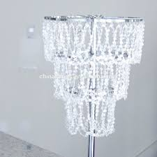 Glass Table Lamps At Walmart by Chandeliers Design Awesome Chandelier Table Lamp Gold Black Full
