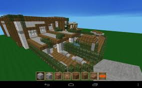 Minecraft Small Living Room Ideas by How To Make Living Room Furniture In Minecraft Pe Centerfieldbar Com