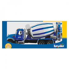 Bruder Cement Mixer Toys: Buy Online From Fishpond.com.au Concrete Mixer Toy Truck Ozinga Store Bruder Mx 5000 Heavy Duty Cement Missing Parts Truck Cstruction Company Mixer Mercedes Benz Bruder Scania Rseries 116 Scale 03554 New 1836114101 Man Tga City Hobbies And Toys 3554 Commercial Garbage Collection Tgs Rear Loading Mack Granite 02814 Kids Play New Ean 4001702037109 Man Tgs Mack 116th Mb Arocs By