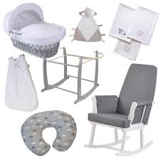 Kub Haldon White Rocking Chair Nursing Bundle (Counting ... Micuna Nanny Nursing Chair Grey Lherette Dutailier Recling Nursing Chair Roverappartentme Modern Gliders Rocking Chairs Allmodern Best Baby 2019 The Sun Uk Check Wing Back With Checked Tartan Fabric White Black Home Decor Gallery Habe Glider Stool Beech Wood Washable Covers Brake System Tutti Bambini Recling With Cushions Cool Asta Rocker Kirkton House Accent Nested Soothe Easy Icey