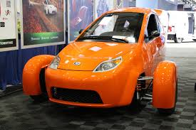 Elio To Sell 100 'pre-production' Vehicles From Louisiana Plant This ... Used Peterbilt 386 For Sale Louisiana Porter Truck Sales Texas Motorcars Dealer La Cars And Trucks Ross Downing Dealerships In Hammond Gonzales 2017 Chevrolet Colorado Baton Rouge All Star Featured New Toyota Vehicles Bossier City Near Shreveport Luxury Old In Festooning Classic At Springhill Motor Company Extreme Llc West Monroe Cheap For Lake Charles La 1920 Car Reviews 2018 Ford F150 Prairieville Lincoln Dation Notary I Have 4 Fire Trucks To Sell As Part Of My