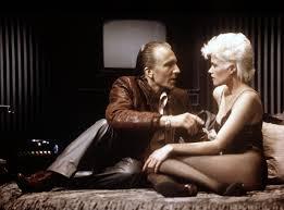 Scarface Bathtub Scene Script by Retrospective The Films Of Brian De Palma Indiewire