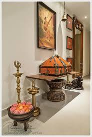 100 Interior Architecture Blogs The East Coast Desi