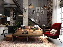 Loft | Interior Design Ideas Most Beautiful Living Room Design Ideas Youtube Small Home Designs Under 50 Square Meters 100 Bedroom Decorating In 2017 For Bedrooms Best Decorated Homes Interior 25 Compact House Ideas On Pinterest Granny Flat Eco Cabin Rumah Wonderfull Disslandinfo All About Home Design Is Here Close To Nature Rich Wood Themes And Indoor Summer Decor From Local Experts Oregonlivecom Masculine With Imagination Interior