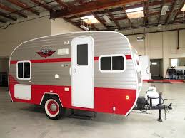 100 Vintage Travel Trailers For Sale Oregon Riverside Rv RETRO 166 RVs 19 RVs RV Trader