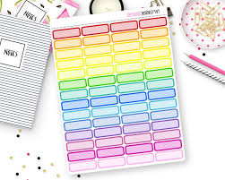 Custom Color Quarter Box Stickers For Erin Condren Life Planner, Plum Paper  Or Mambi Happy Planners Plum Paper Addict Plumpaper Twitter My 2019 Planner Kayla Blogs Professional Postgrad Coupon Code Brazen And Ultimate Comparison Erin Condren Life Versus Condren Teacher Planner Coupon Code Codes Teacher Appreciation Sale Is Here 15 Off 25 Off Kmstickers Coupons Promo Discount How To Color Your For School Using Pens Promo 3 Things I Love About Every Planner Codes Review 82019