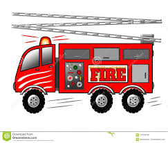 Firetruck, Fire Engine With Ladder And Siren Illustration Stock ... Wvol Electric Fire Truck Toy Stunning 3d Lights Sirens Goes Emergency Vehicle Volume And Type Rapid Response Rescue Team With Siren Noise Water Stock Photos Images Alamy 50off Engine Kids Toyl With Extending Ladder Siren Onboard Sound Effect Youtube Air Raid Or Civil Defense 50s 19179689 Shop Hey Play Battery Truck Siren On Passing Carfour At Night Audio Include Engine Lights Horn