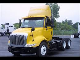 100 Day Cab Trucks For Sale Pin By NextTruck On For Sale Big Trucks