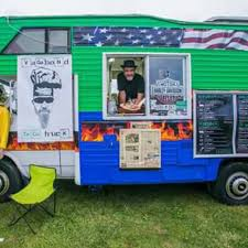 Vagabond Taco - Pittsburgh Food Trucks - Roaming Hunger
