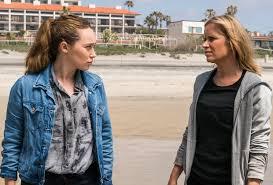 Hit The Floor Season 3 Episode 11 by Fear The Walking Dead U0027 Season 2 Episode 11 Recap U0027pablo