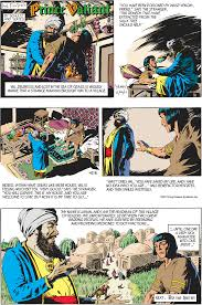 Prince Valiant By Mark Schultz And Thomas Yeates - Prince Valiant ... Read An Exclusive Excerpt Of Marissa Meyers Graphic Novel Wires Gravityfallscipher On Twitter Star And Marcos Guide To Every Psa Barnes Noble Stores Suddenly Have Tons Import Figures 195 Best Comic Books Images Pinterest Books Book A Touch Jeff How Format Your Or Comixology Cats Bn Colonial Orlando Bncolonial Deepdkfears Cover For Black Magic V1 4 Hror Batmans 10 Best Moments From Daniel Wallaces Geekosity Ultimate Spiderman Collection Edition Brian