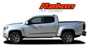 RATON : 2015-2018 Chevy Colorado Lower Rocker Panel Accent Vinyl ... Vinyl Graphics Audio Designs Jacksonville And Vehicle Wraps In West Palm Beach Florida 33409 33411 Partial Vehicle Wraps Category Cool Touch Get Wrapped Ford F150 Torn Mudslinger Side Truck Bed 4x4 Rally Stripes Amazoncom Ram Hemi Hood Graphic 092018 Dodge Ram Split Center Apollo Door Splash Design Accent Decals Predator 2 Fseries Raptor 52018 3m Gear Head Rc 110 Scale Toy Kit White Raton Chevy Colorado Lower Rocker Panel Accent Rumble Stripes Rear