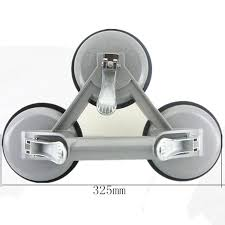 glass suction cups image is loading 70158h hook suction cup
