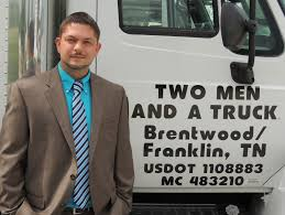Manager – Brentwood Movers Who Blog Two Men And A Truck Twomenandatruck Twitter Mary Ellen Sheets Meet The Woman Behind Two Men And A Truck Fortune Movers In Las Vegas South Nv Northern Michigan Team Profile Twipu College Moving Youtube Franchise Opportunity Panda St Louis Mo Troy Supply Store Detroit Home Facebook Lansing Architecture Design Macomb Mi