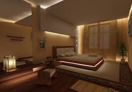 Large Size Of Homejapanese Bedroom Ideas Japanese Living Room Furniture Decor Style