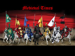 Medieval Times Coupons 2018 : Free Coupons Without Registering 12 Exciting Medieval Times Books For Kids Pragmaticmom Dinner Tournament Black Friday Sale Times Menu Nj Appliance Warehouse Coupon Code Knights Enjoy National Pumpkin Destruction Day Home Theater Gear Sears Coupons Shoes And Discount Code Groupon For Dallas Travel Guide Entertain On A Dime Pinned May 10th Moms Are Free Daily At Chicago Il Coupon Melissa Doug