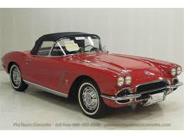 1962 Chevrolet Corvette For Sale On ClassicCars.com Amazing Ontario Craigslist Cars Ideas Classic Boiqinfo Rental Car Graveyard In Hawaii The Random Automotive 7 Limited Nissan Trucks Autostrach For Sales Sale Memphis Tn Oahu Dating Datsun Pickup Double Cab 720 197985 Pick Up Pinterest Dark Roost Coffee Kauai Hi Vintage Perris Pacer Coffee Trailer Heres Exactly What It Cost To Buy And Repair An Old Toyota Truck Big Red On Craigslist Nh Youtube Garden Island Auto Sales Llc Ipdent Dealer In Lihue Willys Jeep India Jpeg Httprimagescolaycasa