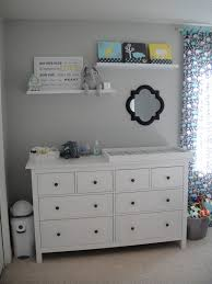 Hemnes 6 Drawer Dresser Assembly by Bedroom Interesting Interior Storage Design Ideas With Ikea