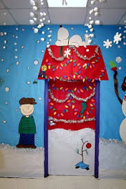 104 best classroom door decorations images on pinterest