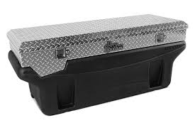 Titan Fuel Tanks™ | Diesel, Auxiliary Fuel Tanks For Trucks — CARiD.com Aux Fuel Tank And Sending Unit Ford Truck Enthusiasts Forums Rds Alinum Auxiliary Transfer Fuel Tanks Tool Boxes Caridcom Johndow Industries 58 Gal Diesel Tankjdiaft58 Tank 48 Gallon Lshaped 12016 F250 F350 67l Flow 2006 F550 Rv Magazine For Pickup Trucks Elegant New 2018 F 150 Equipment Accsories The Home Depot 69 Rectangular Diamond Bed Best Resource 60 72771 Efficiency Gravity Feed Secondary Installation Youtube