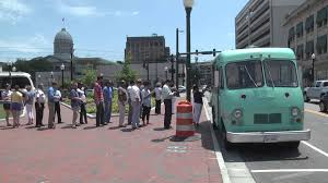 Food Trucks Hit The Streets Of Downtown Norfolk - YouTube 1987 Foden Heavy Vehicle 65 Ton Recovery Truck Starting Handle Renault Trucks For Freightforce Norfolk Isuzu Isuzuipswich Twitter 2017 Intertional 9900i Semi Truck Sale Nebraska Vintage Us Mail In Ghent Cars And Motorcycles Pinterest Truck Trailer Transport Express Freight Logistic Diesel Mack 16902 Bachmann Norfolk Southern Hirail Equipment W Crane American Simulator Coast To 1 De A Providence A Heroic Driver Dcribes The Moment He Prevented Hampton Boulevard Ctortrailer Accident Serpe Uk August 19th Truckfest Norwich Is Transport Ho Hi Rail Maintenance Of Way With Crane