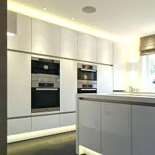 ikea cabinet lighting captivating kitchen cabinet lighting