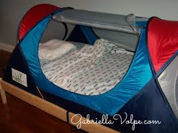 Nickel Bed Tent by Autism Bed Tents Pictures To Pin On Pinterest Pinsdaddy