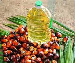 Osh Pasadena Christmas Trees by Import Palm Oil From Malaysia In Food U0026 Beverage From A Verified