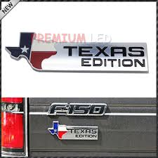 1) Chrome Finish 3D Texas Edition Emblem Badges For Ford F 150 F 250 ... Chirds 1959 Apache31 Chevyspecs Chevy Emblem Drawing At Getdrawingscom Free For Personal Use Silverado Replacement Lovely Black Bowtie W Oem 2016 Chevy Silverado Gm Bowtie Front Grill Grille Blem Badge New Tail Gate Blem Tailgate 19992003 With Gold Gmc Truck Emblems Decals 2015 By Classic Industries Mexico Lvadosierracom Lets See Your Custom Logo Muzzys Texas Edition 3m Stick On Badge Sierra 198187 Fullsize Hood Ornament Special Trucks Spitzer Chevrolet 2pcs Chrome Finish 3d Badges For